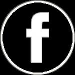 facebook_facebook_icon_white_icon