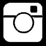 white_instagram