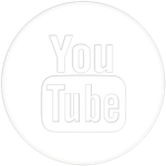 youtube_youtube_icon_white_icon