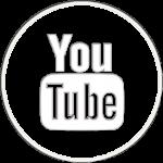 youtube_youtube_icon_white_icon