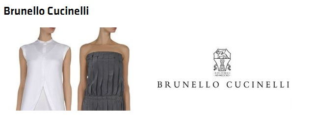 Brunello_Cucinelli