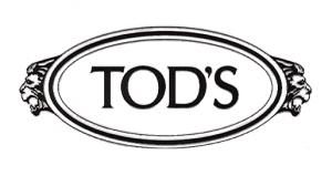 tods-300x159